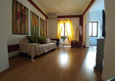 Casa Vacanze Artistic House
